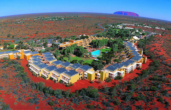 ayers-rocks-australia