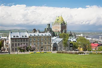 canada-sightseeing-places