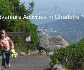 charlotte-adventure-activities