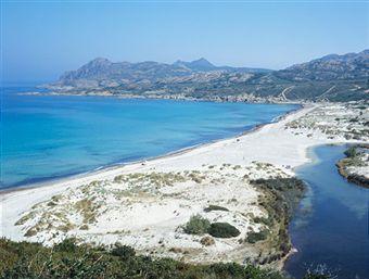 corsica-island