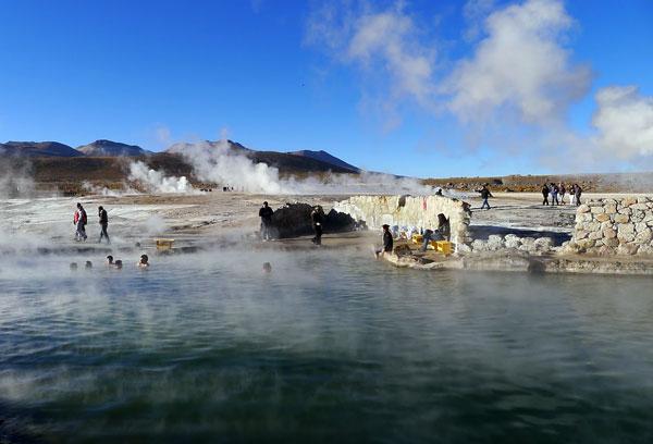 el-tatio-geysers