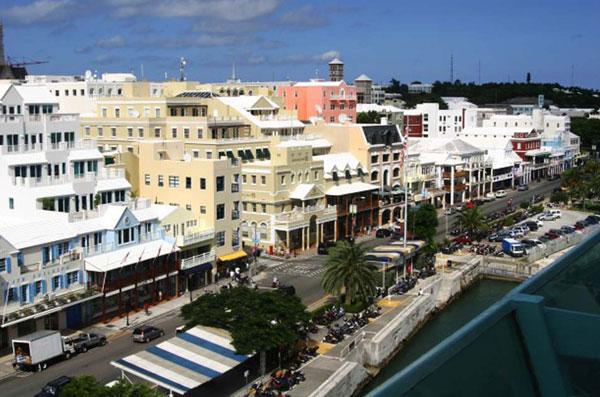 hamilton-streets-bermuda