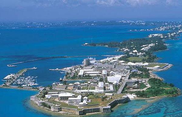 ireland-island-bermuda