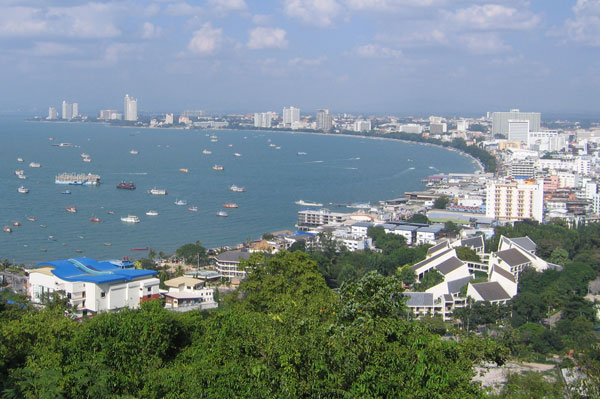 khao-pattaya-view-point