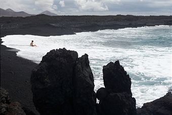 Finding Cheap Holidays to Lanzarote