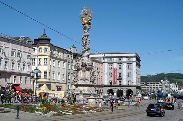 linz-austria