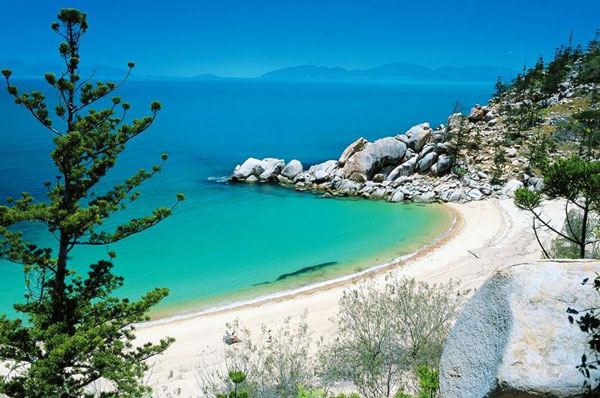 magnetic-island-townsville