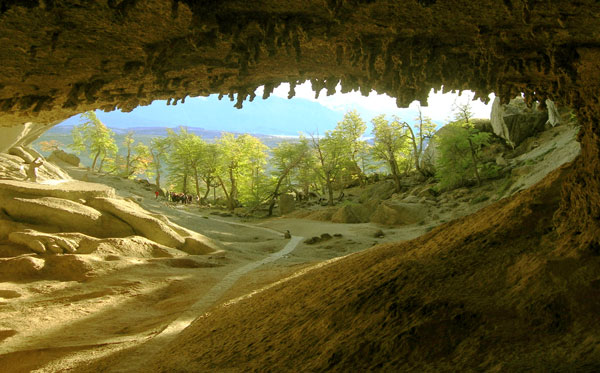 miloden-cave-chile