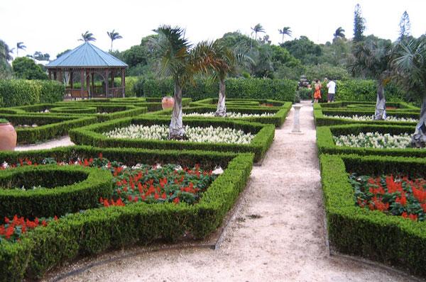 paget-botanical-garden