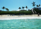 paradise-island-bahamas-attractions