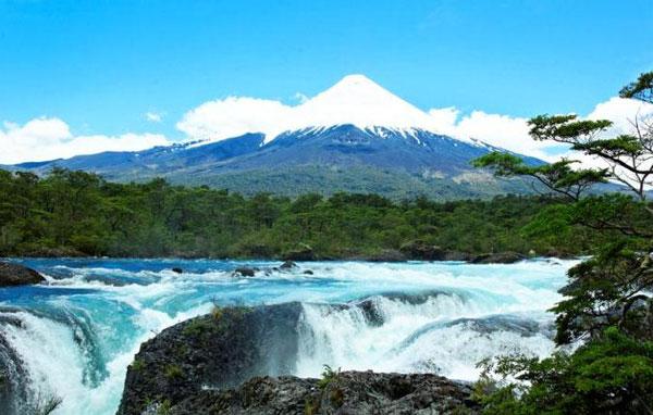 petrohue-falls-chile