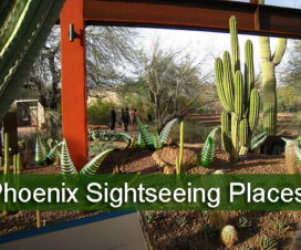phoenix-az-sightseeing-places