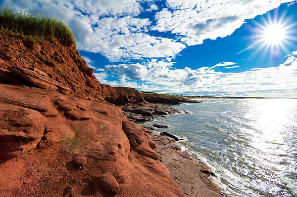 prince-edward-island-national-park
