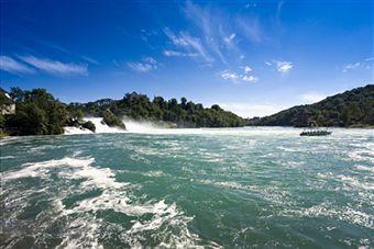 rhine-falls