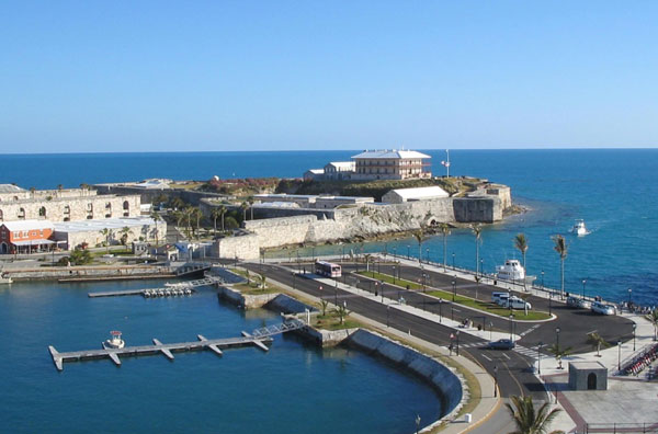 royal-naval-dockyard-bermuda