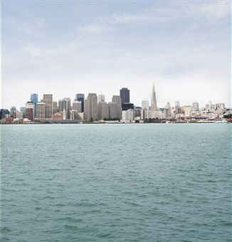 san-francisco-city-bay
