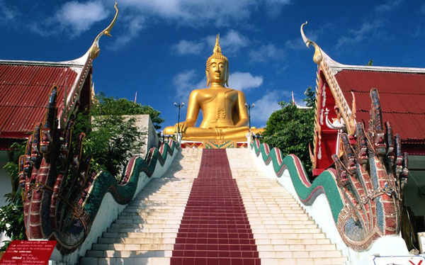 wat-phra-yai-big-buddha