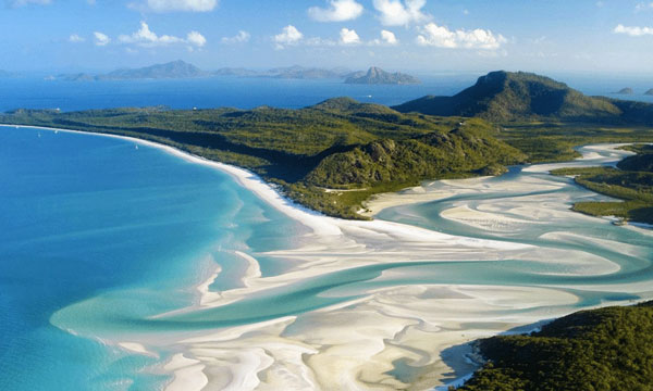 whitsundays-island